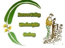 Barwon Valley Woodwrights woodwork club